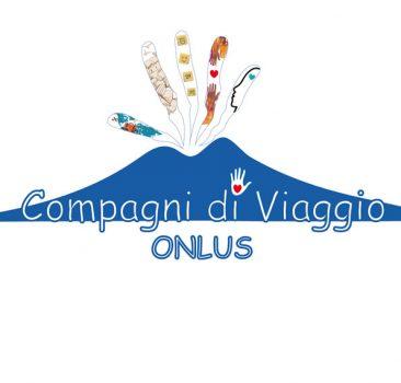 logo-team-associazione-compagni-di-viaggio-onlus