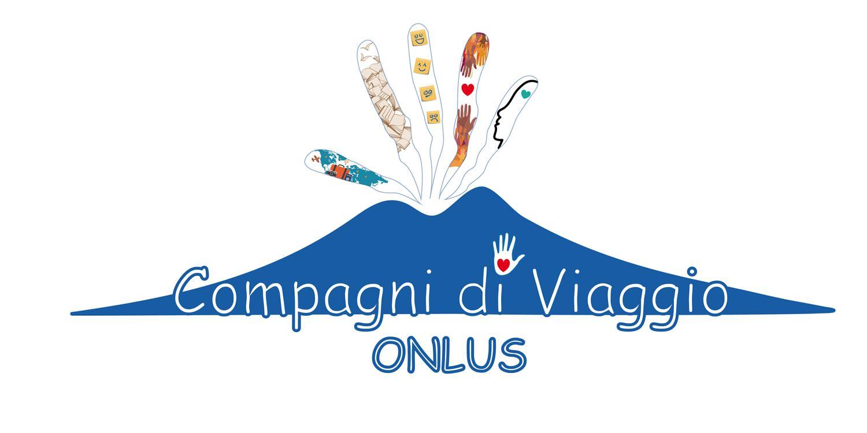 logo-associazione-compagni-di-viaggio-onlus-home-slide