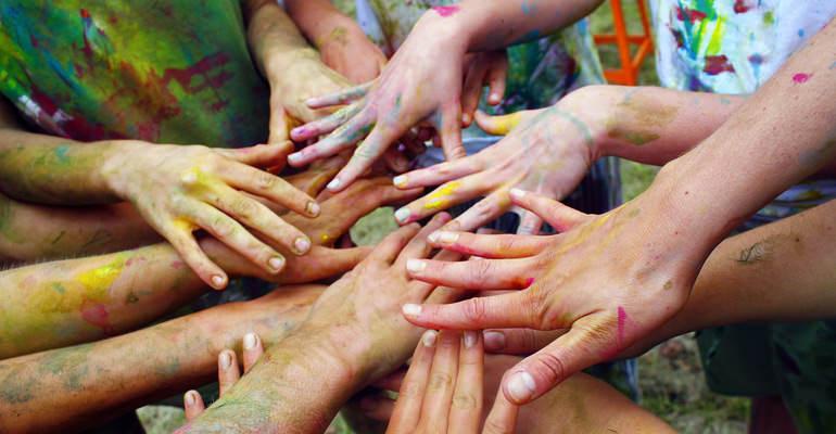 progetto-la-creativita-che-sballa-associazione-compagni-di-viaggio-onlus