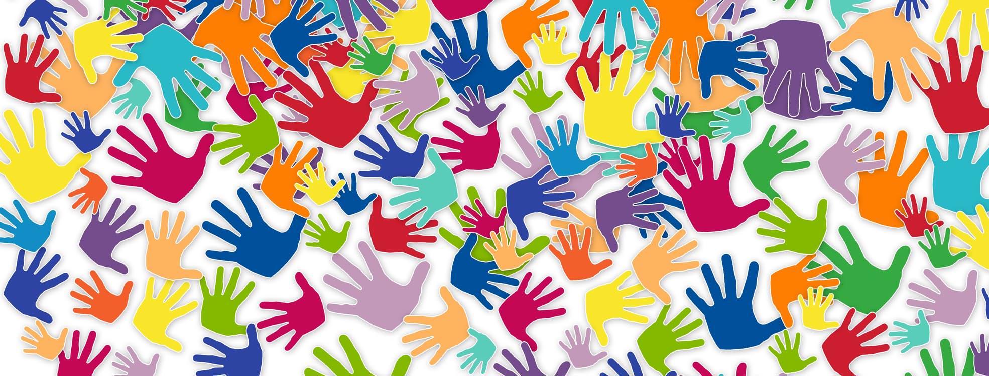 slide-diventa-volontario-associazione-compagni-di-viaggio-onlus