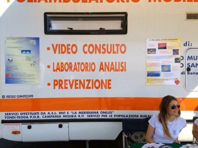 poliambulatorio-mobile-associazione-compagni-di-viaggio-onlus-1