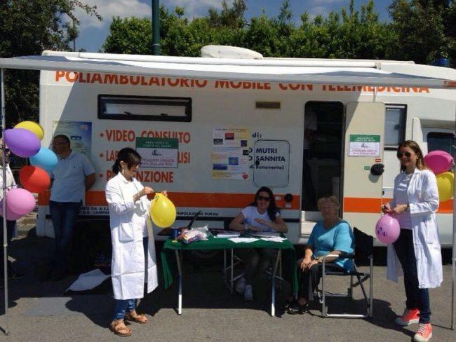 poliambulatorio-mobile-associazione-compagni-di-viaggio-onlus-2