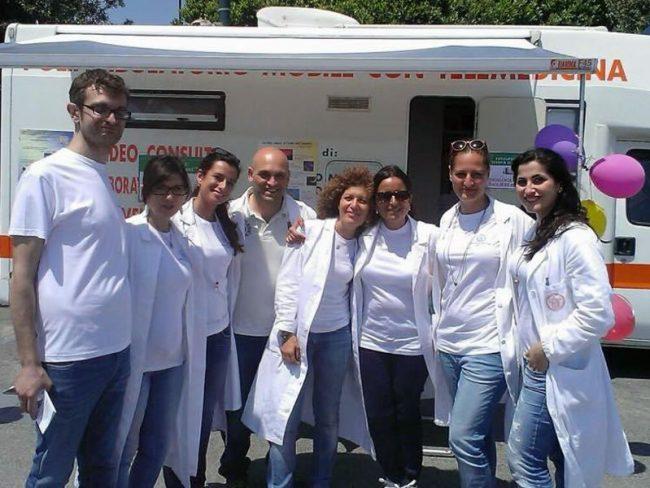 poliambulatorio-mobile-associazione-compagni-di-viaggio-onlus-3