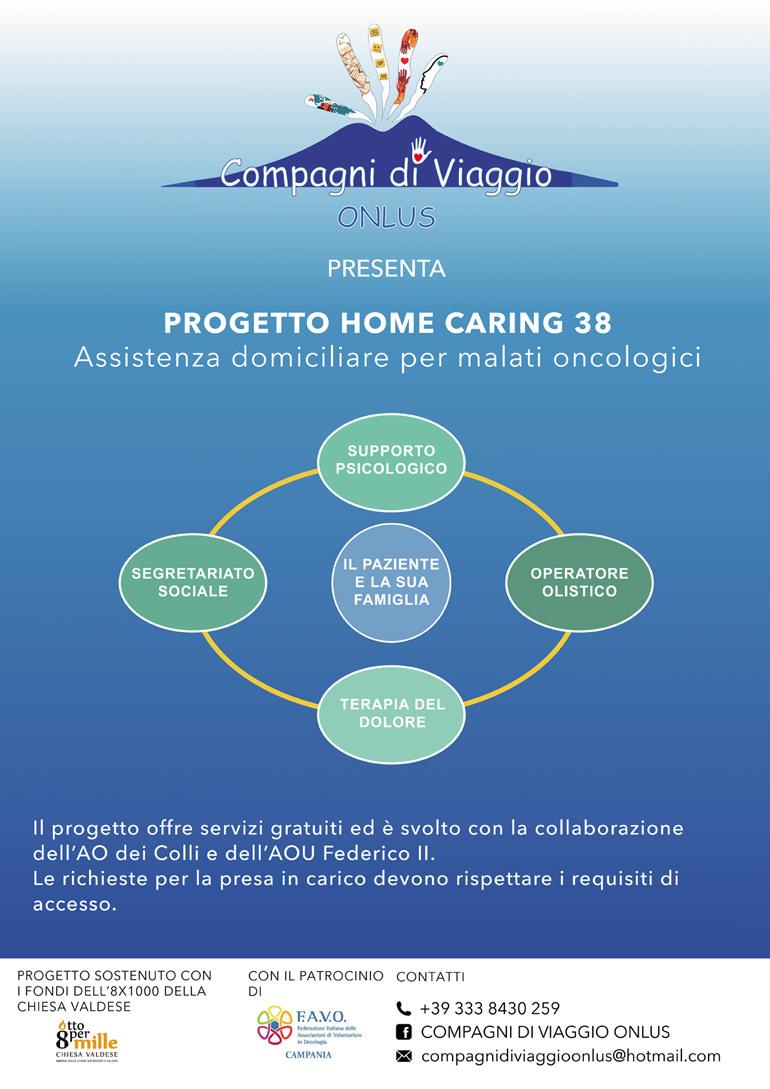 Locandina-Progetto-Home-Caring-38-Assistenza-Domiciliare-per-Malati-Oncologici-Associazione-Compagni-di-Viaggi-Onlus