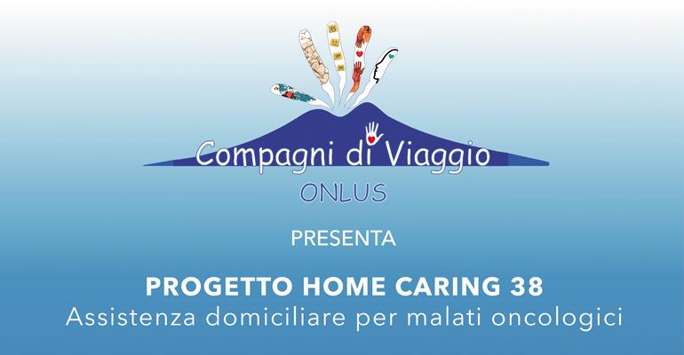 Progetto-Home-Caring-38-Assistenza-Domiciliare-per-Malati-Oncologici-Associazione-Compagni-di-Viaggi-Onlus